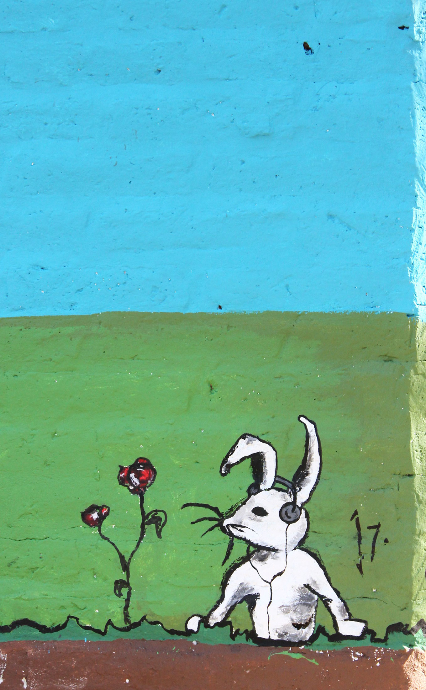 bestiario besares - malditomosquito 14